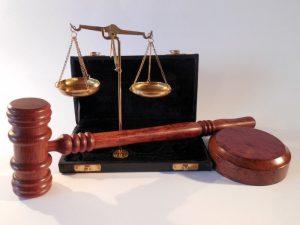 武汉离婚纠纷答辩状怎么写