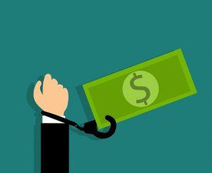 离婚时股权如何分割 能分到多少钱