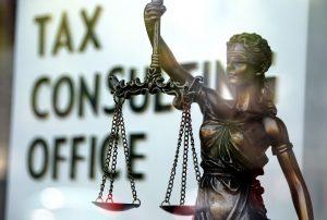 武汉离婚不要求分割财产可以吗 公民有权处分自己的财产