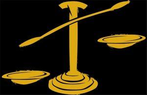 怎么调解才能不吃亏 调解协议中维护委托人的权益