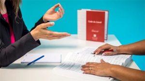 高风险、低回报的假离婚,你知道多少?